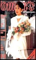 COVERS - 1998 Womans Dec 25