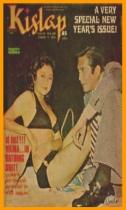COVER - Kislap 1974