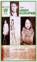 COVER - Pilipino Magazine, June 3, 1970