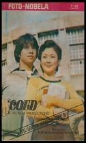 COVERS - 1970S Foto Novela