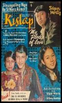 COVERS - 1970S Kislap 1970