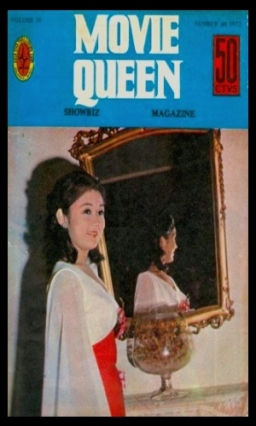 COVERS - 1970s - Movie Queen vol1 no49