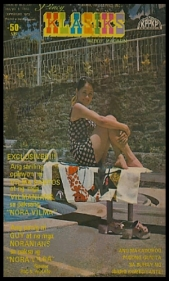 COVERS - 1970S Pinoy Klassiks 1973