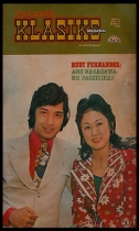 COVERS - 1970S Tagalog Klassiks 1974
