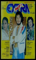 COVERS - 1980 - JEH Jan 14