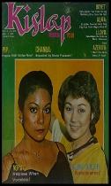 COVERS - Kislap Apr 1980