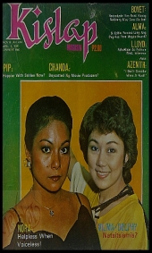 COVERS - Kislap Apr 1980