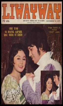 COVERS - Kislap Dec 10 1973