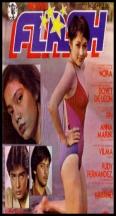 COVERS - Movie Flash Nov 18 1982