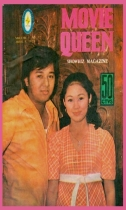 COVERS - Movie Queen Apr 1972