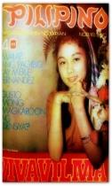 COVERS - Pilipino 1970s 3