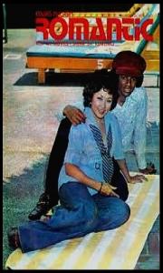 COVERS - ROMANTIC 1970s