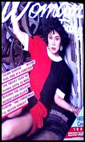 COVERS - Womens Today 1993