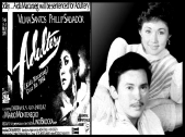 FILMS - ADULTERY 2