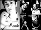 FILMS - ANAK