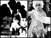FILMS - ANG GALING GALING MO MRS JONES
