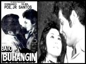 FILMS - BATO SA BUHANGIN