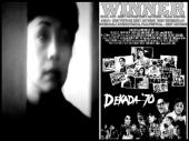 FILMS - DEKADA 70
