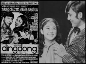 FILMS - DINGDONG