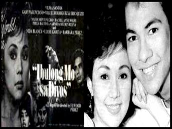 FILMS - IBULONG MO SA DIYOS 1