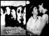 FILMS - IBULONG MO SA DIYOS 2