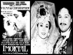 FILMS - IMORTAL