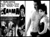 FILMS - KARMA