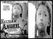 FILMS - NALIGAW NA ANGHEL