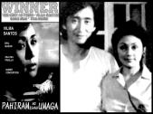 FILMS - PAHIRAM NG ISANG UMAGA