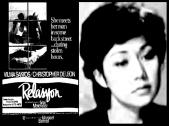 FILMS - RELASYON 1