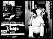 FILMS - RELASYON 3
