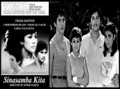 FILMS - SINASAMBA KITA
