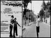 FILMS - TAGULAN SA TAGARAW 3