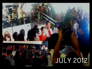 LATEST NEWS - Premiere Night Jul 25 2012 3