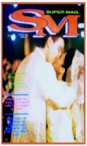 Print Covers 1990s (11)