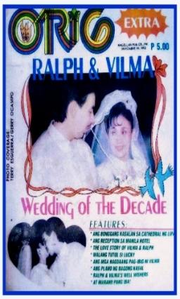 Print Covers 1990s (12)
