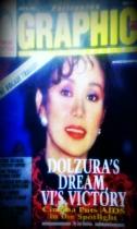 Print Covers 1990s (14)