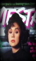 Print Covers 1990s (17)