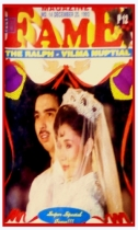 Print Covers 1990s (2)