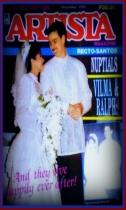 Print Covers 1990s (3)
