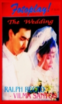 Print Covers 1990s (4)