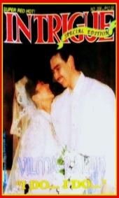 Print Covers 1990s (5)