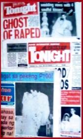 Print Covers 1990s (7)