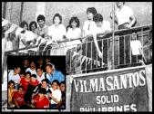 VILMANIANS 3
