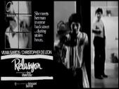 FILMS - RELASYON 4