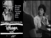 FILMS - RELASYON 6