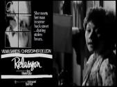 FILMS - RELASYON 7