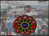 Discography ALOHA MY LOVE 3