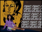 Discography SWEET SWEET VILMA 3
