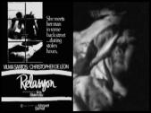 FILMS - Relasyon 5